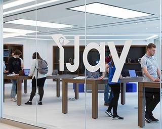 iJay Store