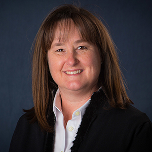 Judy Pritza BSN